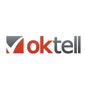 Коммуникационная платформа Oktell: основные возможности и дополнительные услуги