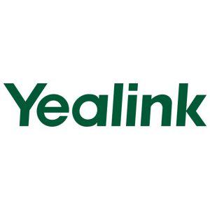 Компания Yealink – современная SIP-телефония для развития бизнеса