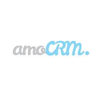 Возможности и преимущества системы AmoCRM