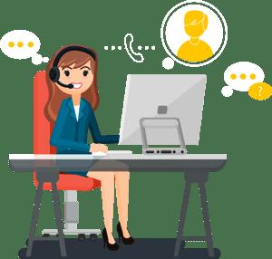 Коллтрекинг: основные возможности и преимущества использования