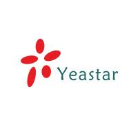Компания Yeastar – один из лидеров современной IP телефонии